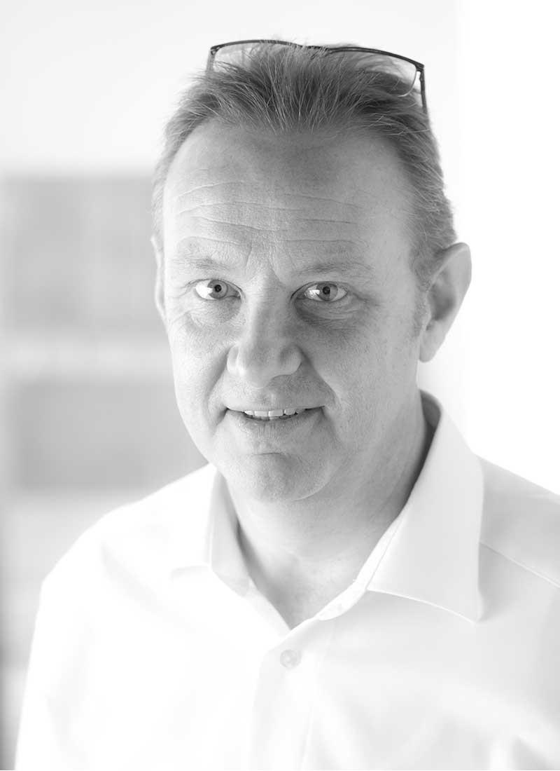 Owner: Dirk Hoornaert